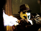 Entertainment Weekly Rorschach